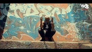 NEW MUSIC VIDEO: Harmonize ft Burna Boy - Paranawe