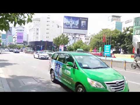 350 audi cars for the APEC summit in Vietnam #2