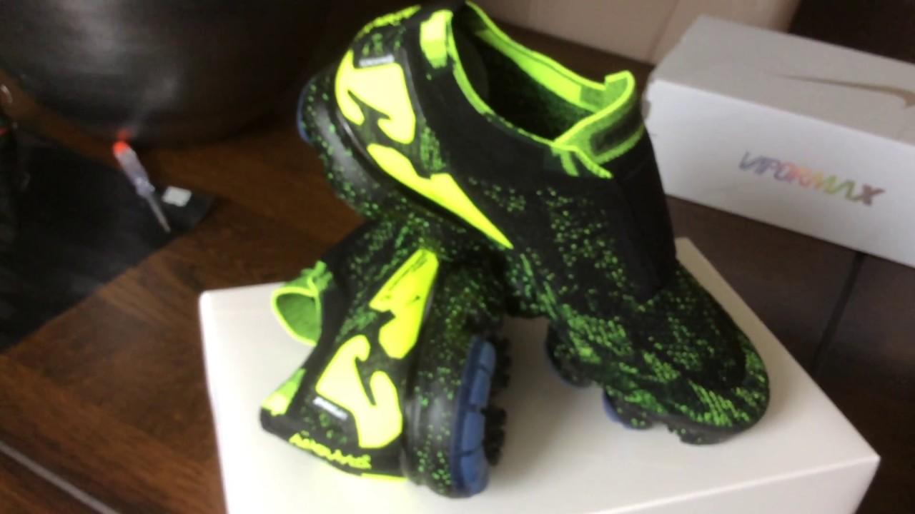 6cff2e57e81c9 Nike Air VAPORMAX FLYKNIT MOC 2