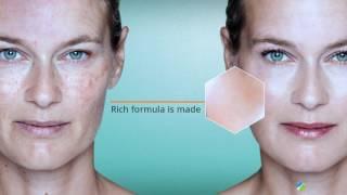 5 Benefits of Anti-Wrinkle Cream