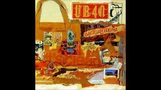 Watch Ub40 King Step video