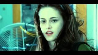 ОКЕАН ЕЛЬЗИ — Обійми (Twilight)