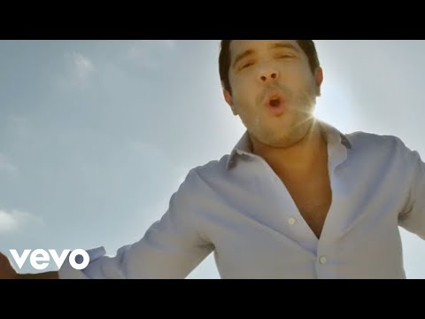 Cali Y El Dandee - Por Fin Te Encontré ft. Juan Magan, Sebastian Yatra (Video Oficiel)
