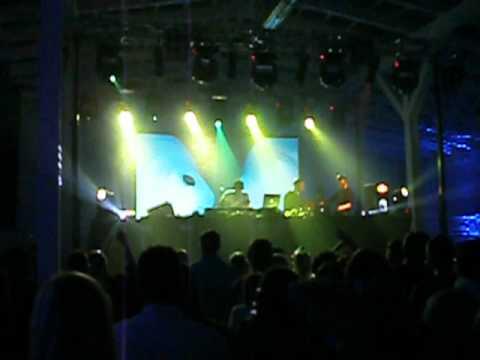 mathew jonson@soho factory,Warsaw 1.09.2012,3/4