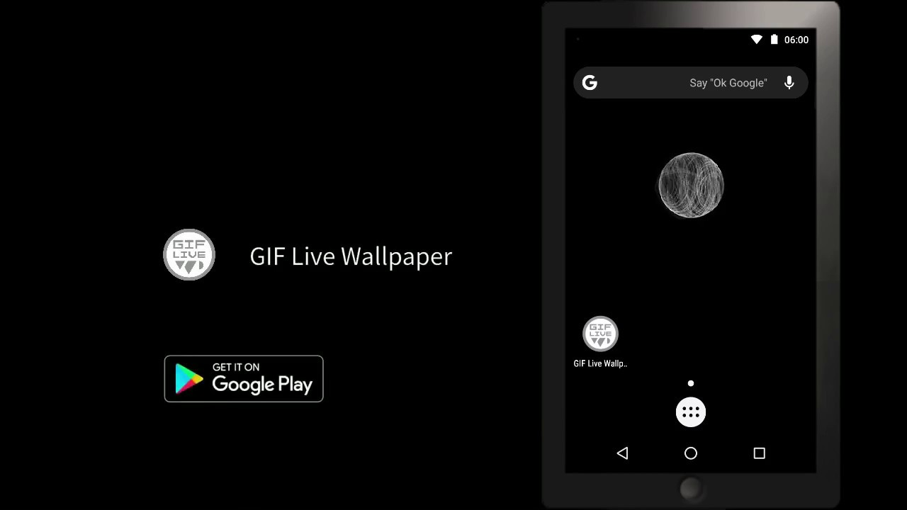 Download Gif Live Wallpaper Apk Latest Version For Android