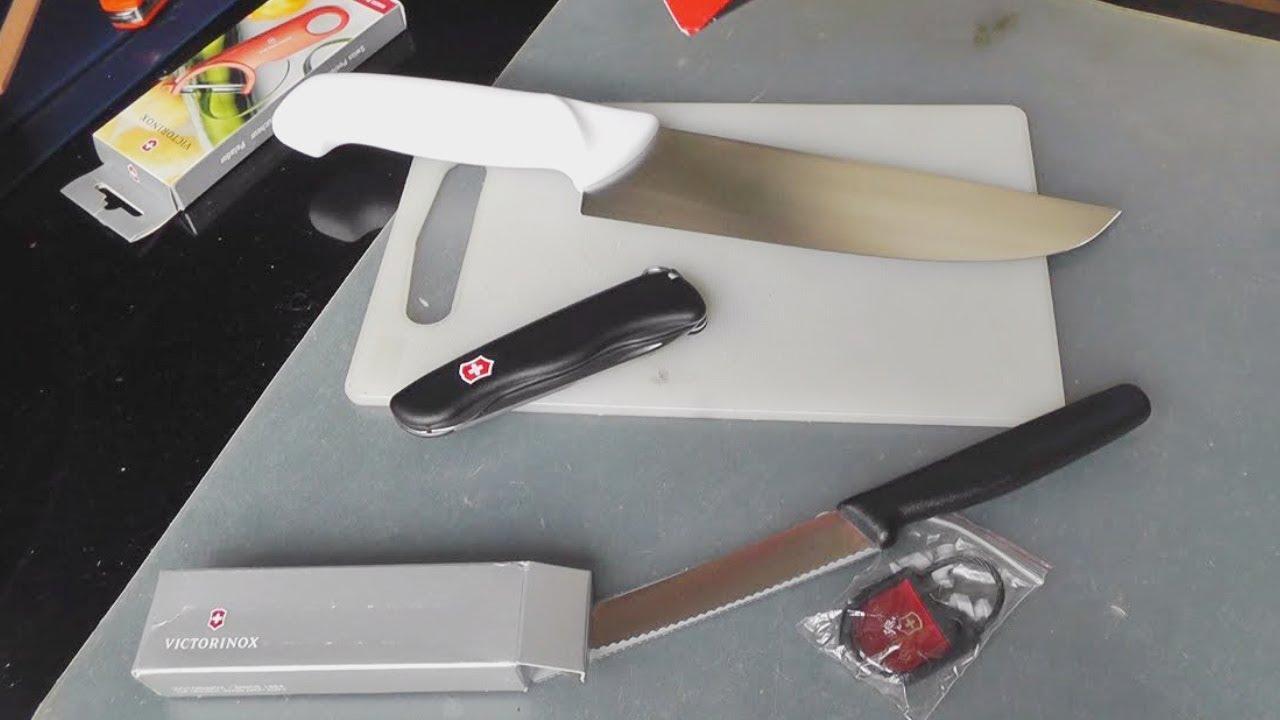 Выставка Клинок, ножи А.Ракова - YouTube