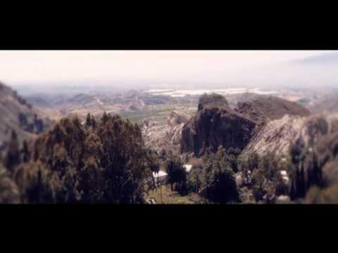 Balneario Sierra Alhamilla