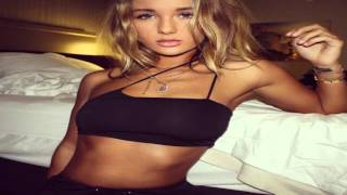 Niykee Heaton & Migos - Bad Intentions (Official Audio)