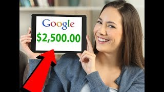 Click here for my # 1 way to earn money online ►► http://6figuresormore.com subscribe us ► http://bit.ly/subscribeherejaybrown hey what's going on my...