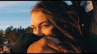 A Video For My Girlfriend (Happy Birthday Johanne)