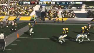 Football-NFL-Madden 15 :: MOST PASSING YARDS EVER! NEW RECORD! :: - Buccaneers Online CCM Week 4