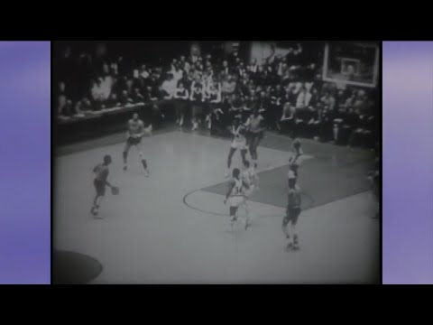 Book tells story of segregated Columbus high school winning two championships in one year