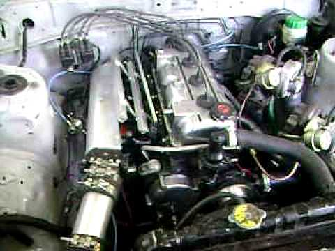 351223815820 moreover 1986 Toyota Tercel Engine Diagram furthermore 85 Toyota 22re Wiring Diagram likewise 1984 Toyota Pickup Sr5 Extended Cab Pickup 2 Door 2 4l also Watch. on toyota 22r engine turbo