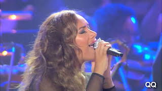 [Exclusive] Leona Lewis & Joseph Calleja - The Prayer (the best version) MP3