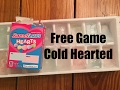 Youth Ministry Game: Cold Hearted