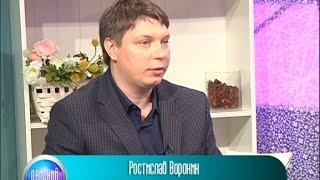 видео Стоматология 32 ДЕНТ
