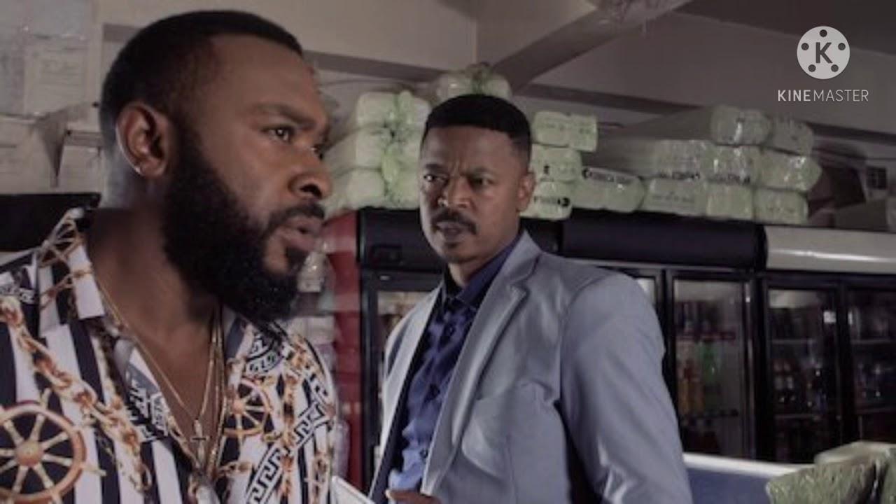 Download Kings of joburg season 2,3,4 and 5 coming soon?