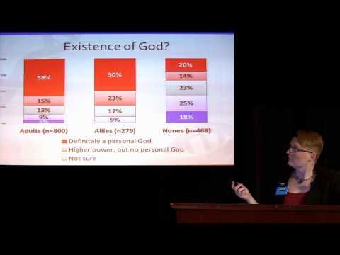 Openly Secular :: Lyz Liddell