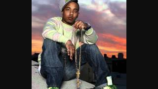 Yung Berg - Ride It Featuring K-Young (Download Link)