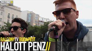 HALOTT PÉNZ (feat. Diaz & Mentha) - HELLO LÁNYOK