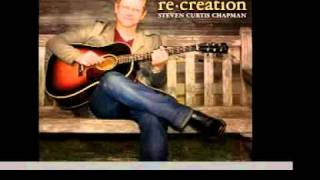 Steven Curtis Chapman - All That's Left