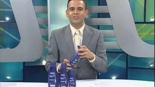 nivea body milk NIVEA-GUATEVISION Thumbnail