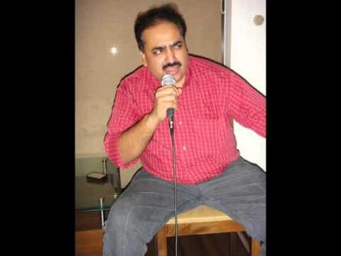 UPKAAR Kasmewaade pyaar wafa....(DR.ALKESH SONI)