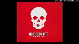 Northern Lite - Here You Go