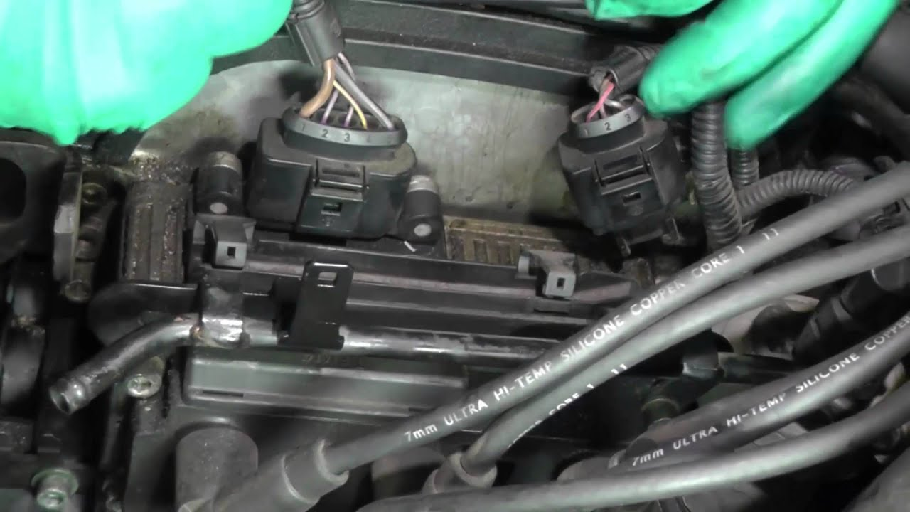 2001 Jetta Vr6 Vacuum Diagram Hotpoint Aquarius Tumble Dryer Wiring Engine Vw
