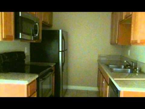 El Cajon Property Management for Rent - 1386 E Madison Avenue #35, El Cajon, CA 92021