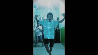 Download Video Joget destakdes part 2 MP3 3GP MP4