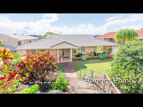 SOLD! 1/1 Sequoia Court, Banora Point NSW 2486 contact Christian Petersen 0417 408 086