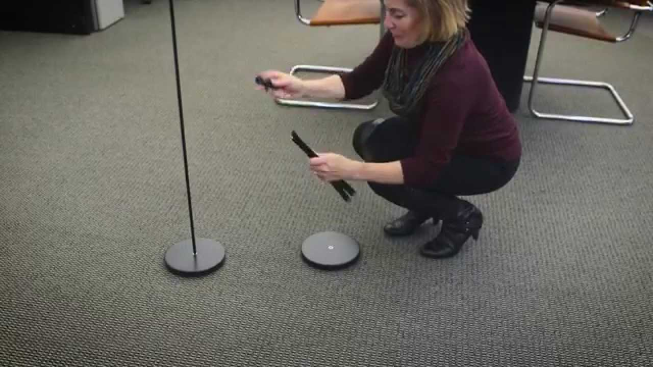 bose virtually invisible 300 stands. portable lightweight floor stands bose virtually invisible 300