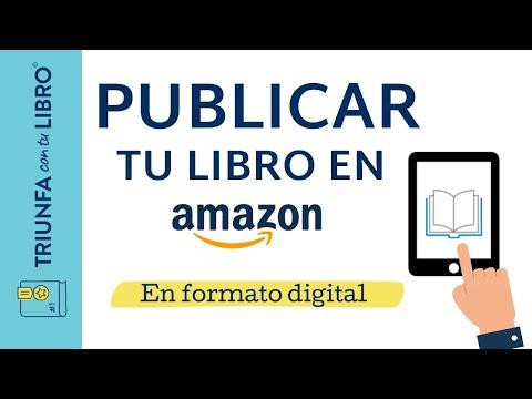 cómo-publicar-un-libro-en-amazon-paso-a-paso-(en-formato-digital)