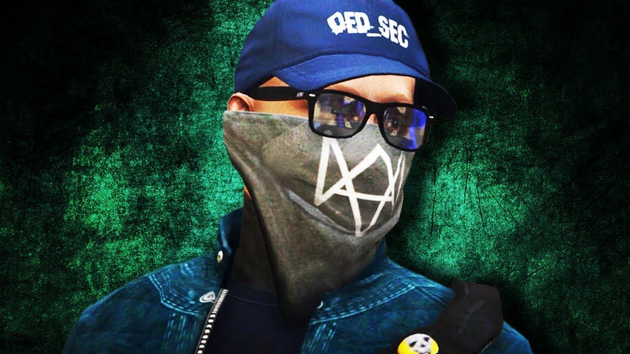 GTA V PC - Marcão Invadiu o GTA! (MODS)