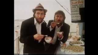 Chas and Dave - Margate (1982)