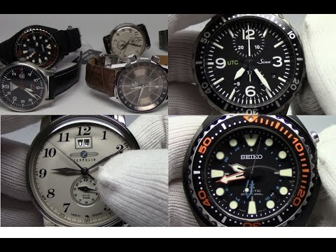 watches europe vostok men dual p watch htm gaz s time limo automatic