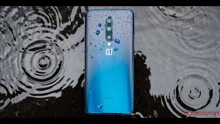 Don't even think to buy before watching this  short review on one plus 7 pro
