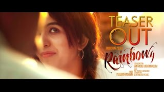Download Hindi Video Songs - Rainbow 'FOUR' | Official TEASER | Malayalam album feat. Vijay Yesudas, Nayana Nair