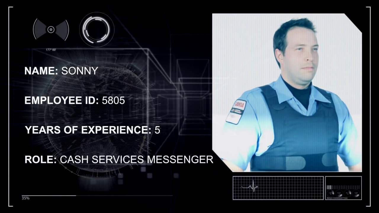 Apply Armed Security Jobs