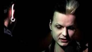 Lacrimosa - Interview - Zillo