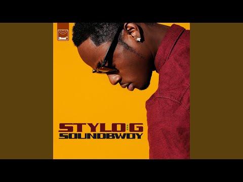 Soundbwoy [Sigma Remix]