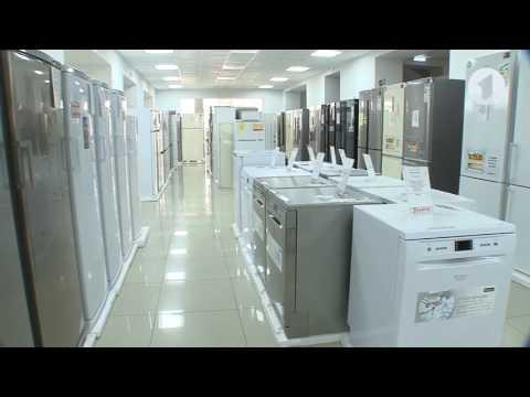 видео: Правда о современных холодильниках / Утренний эфир