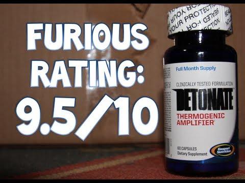 gaspari-nutrition-detonate-thermogenic-amplifier-supplement-review---9.5/10