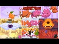 Twin Shot 2 - Good & Evil Complete Walkthrough (Flash Game) What To Play