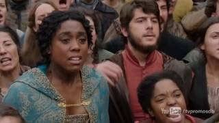 still star crossed 1x07 series finale something wicked this way comes