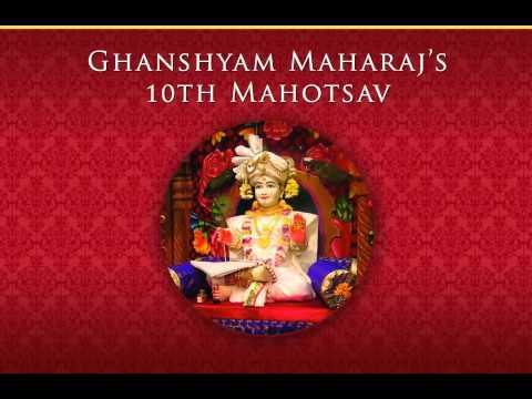 Swaminarayan Dhun Live
