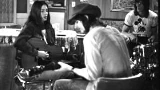 Gram Parsons - How Much I