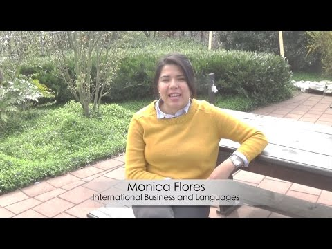 Monica Flores (IBL)