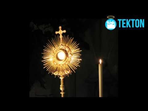 Canto Gregoriano: Monjes de Santo Domingo de Silos